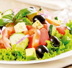 adelgazamiento-dieta-portada