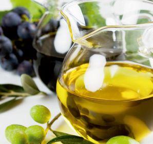 portada-aceite-oliva