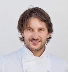 Alex Master Chef Dieta Mediterránea
